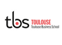 TBS Toulouse