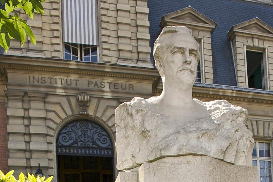 La brigade de répression de la délinquance contre la personne de la police judiciaire parisienne a convoqué pour audition quatre personnes, dont le directeur général de l'Institut Pasteur.