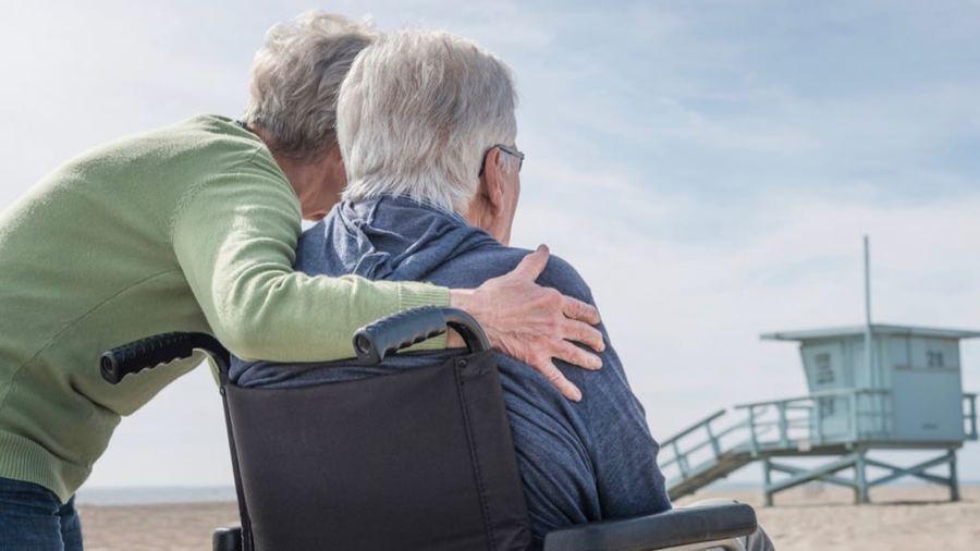 Les acteurs du grand âge rappellent au Gouvernement ses engagements pour une future loi.