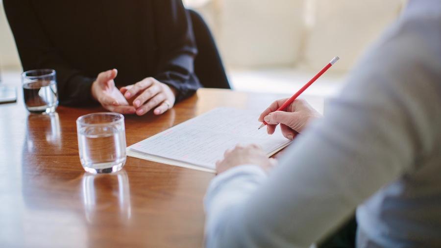 La Fehap signe deux décisions unilatérales pour appliquer le plus rapidement les revalorisations salariales du Ségur de la santé. (Cultura/Image source/BSIP)