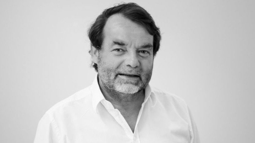 Gérard Huet (UAFS)