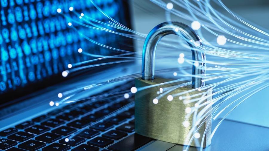Les attaques par rançongiciels ont augmenté de 255% en 2020 rappelle le Cert-FR dans un rapport, faisant de la santé une cible privilégiée des cyberattaques. (SPL/BSIP)