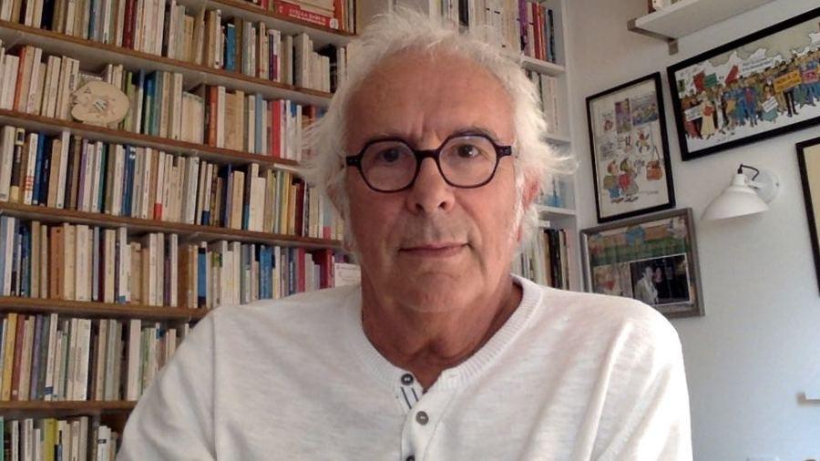 Philippe Mazereau